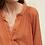Thumbnail: COMETA Robe