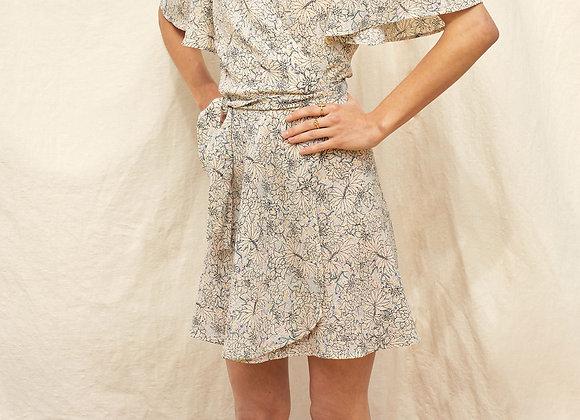 MIO SWINGER Robe