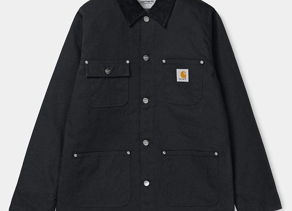 Carhartt Jacket MICHIGAN Black