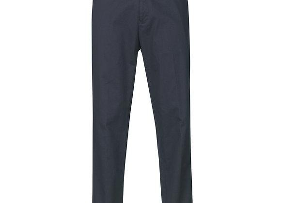 BESSO Pantalon