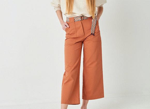 CARPENTINO Pantalon