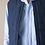 Thumbnail: Bellerose Jacket HOCH Navy