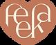 feeka-logo.png