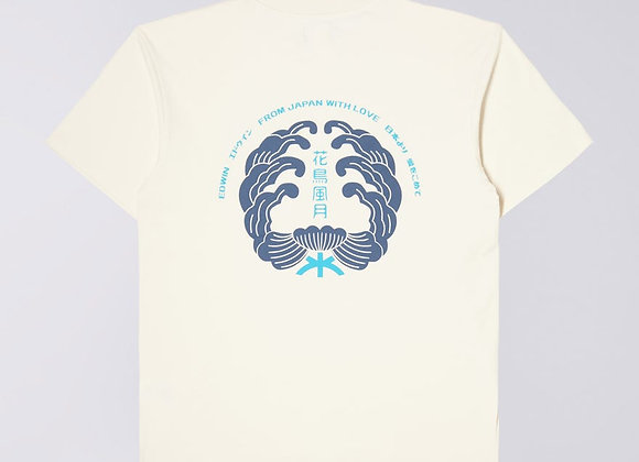 MONDOKORO T-Shirt White
