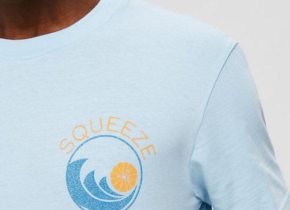 Selected T-Shirt LIAM