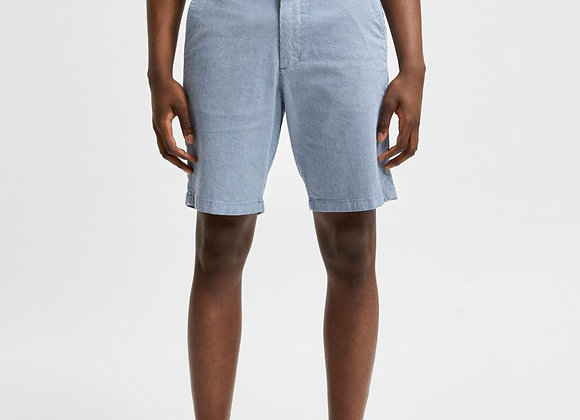 MILES FLEX SHORTS Orion