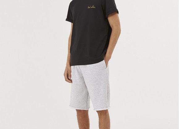 Maison Labiche T-Shirt CLASSIC TEE BEST SELLER