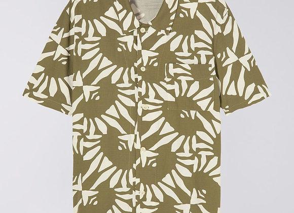 HANAKOTOBA Shirt