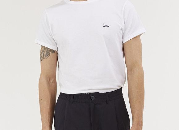 Maison Labiche T-Shirt CLASSIC TEE BOSS