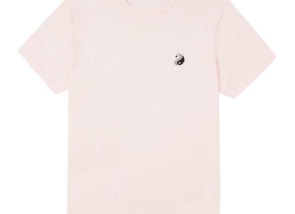 Maison Labiche T-Shirt HEAVY TEE YIN YANG