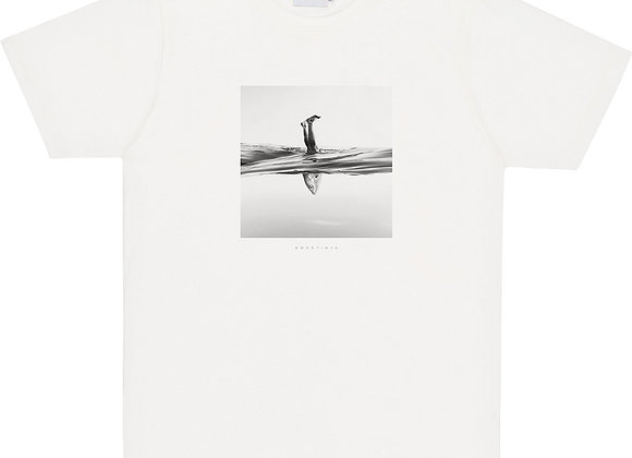 AQUASHOT T-Shirt