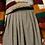 Thumbnail: Sessùn Pantalon MISS LIZZY Alpaga