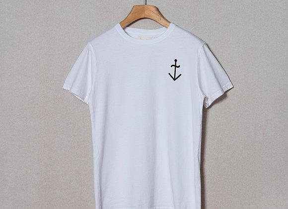 GUERREIRO La Paz Miami T-Shirt