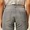 Thumbnail: Sessùn Jeans STONEFORD Mid Grey