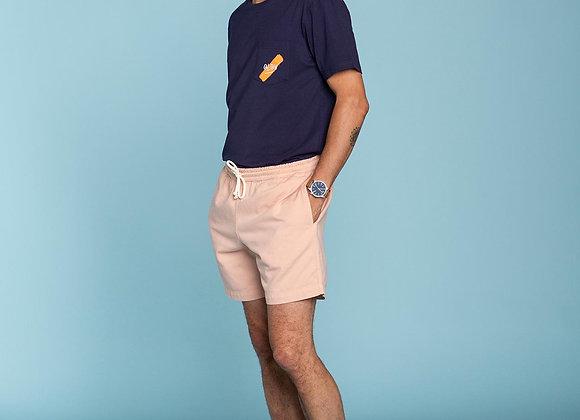 BODHI Pink Short