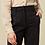 Thumbnail: Sessùn Pantalon PRINCESS H Navy