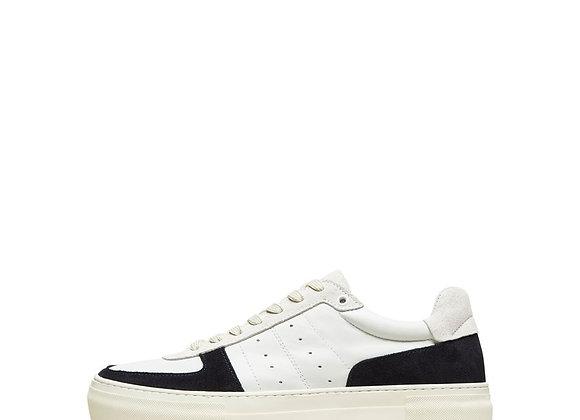 DURAN RETRO Sneakers