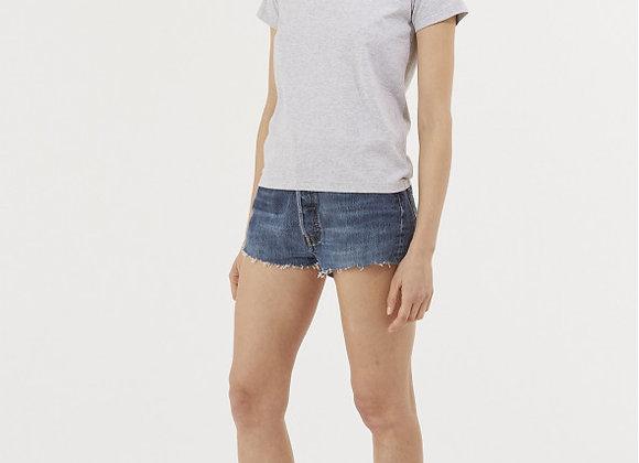 Maison Labiche T-Shirt CREW NECK TEE BOSS