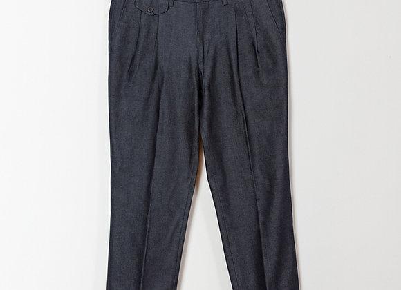 PALMAS Denim Pantalon