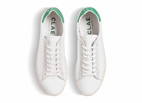 Clae Sneakers BRADLEY CALIFORNIA Comfrey