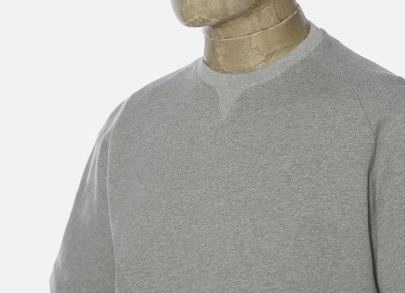 MARL FLEECE T-Shirt