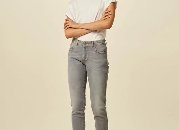 Sessùn Jeans STONEFORD Mid Grey