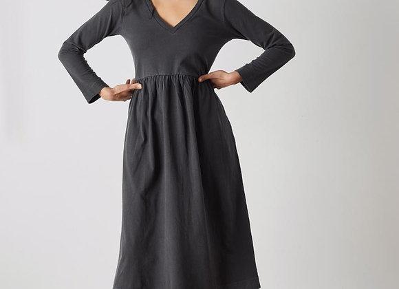 RAYO BASIC Robe