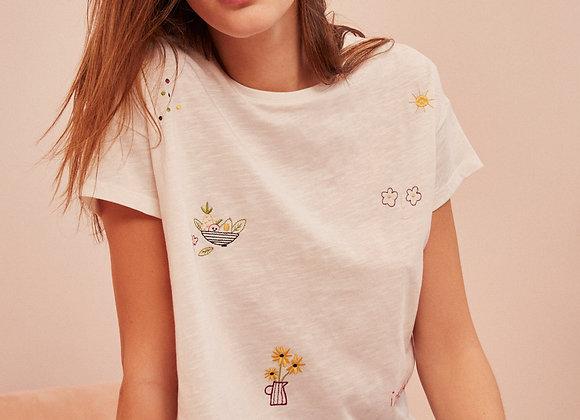 JIZOU T-Shirt