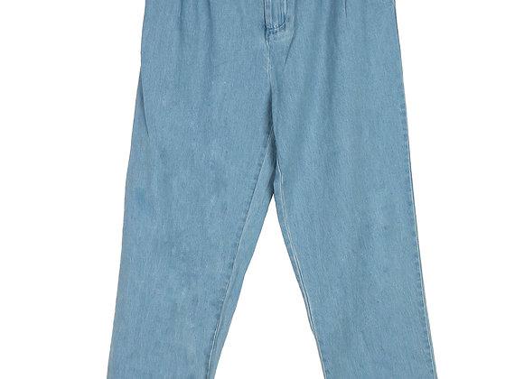 DOLORES Pantalon