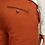 Thumbnail: MOTT Chino