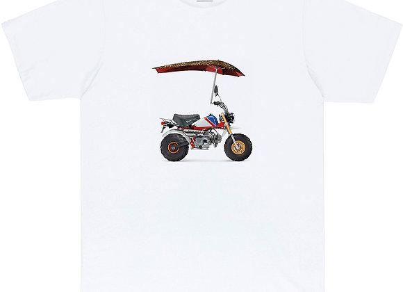 SUNSHADE T-Shirt