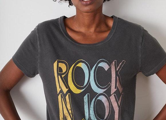 TORO ROCK T-Shirt