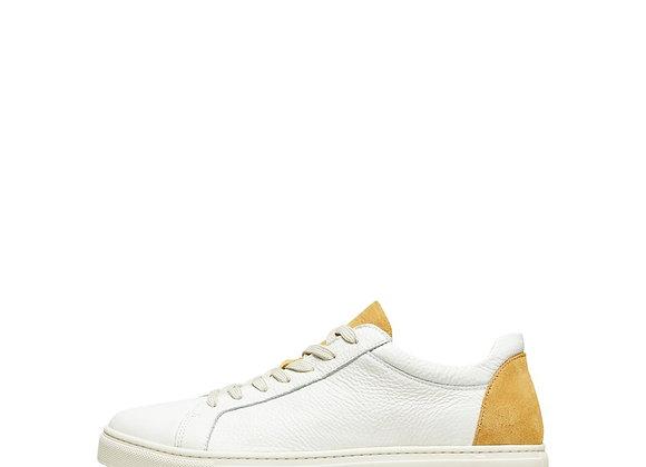 DAVID CONTRAST Sneakers
