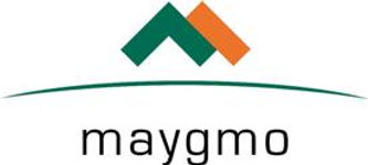 Maygmó Energía, S.L.