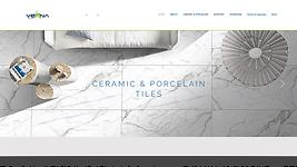 Verna ceramic.png