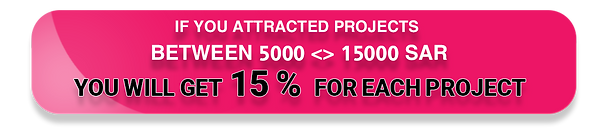 5000-15000 EN.png