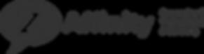 logo-z-affinity_mit_subline.png