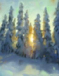 SummitSun.jpg