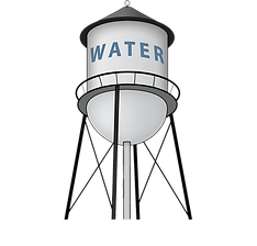 kisspng-water-tower-water-tank-clip-art-