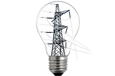 electricity-313717.png