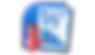 kisspng-microsoft-word-microsoft-office-