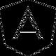 angular_2.png