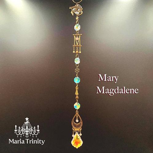 サンキャッチャー/Mary Magdalene