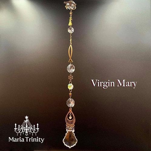 サンキャッチャー/Virgin Mary