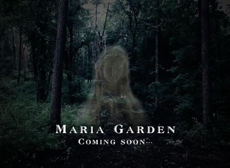 Maria Garden オープニングセレモニー(9月8日)