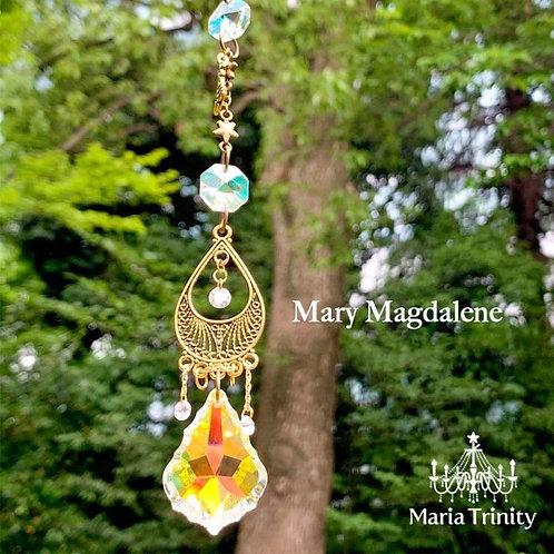 Mary Room's Jewelry【Mary Magdalene】