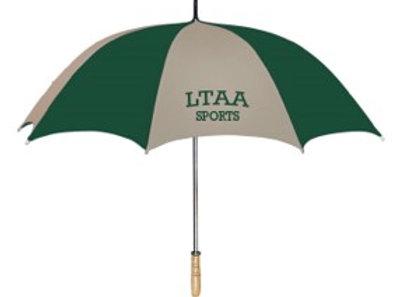 """60"""" Arc Umbrella"""