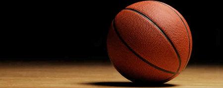 Basketball.jpeg