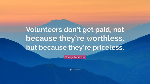 1638004-Sherry-Anderson-Quote-Volunteers