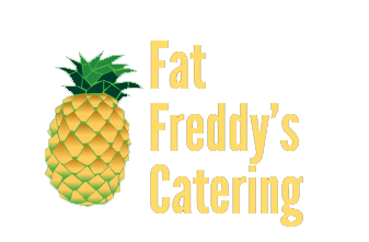 Fat Freddy's Catering